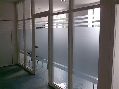 Sichtschutzfolien Fenster Schweiz by Sichtschutzfolien Und Milchglasfolien Bremen