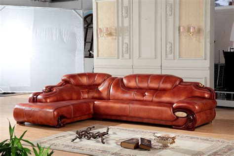 european leather sofa in usa european leather sofa set living room sofa made in china l