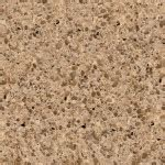 Most Popular Quartz Countertop Colors by Our Most Popular Zodiaq Colors