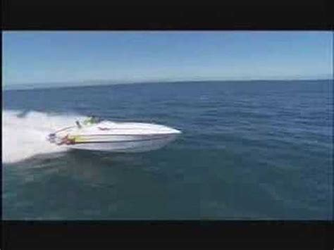 miami vice boat song cigarette cafe racer powerboat miami vice youtube