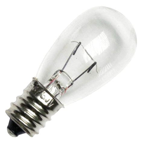 low voltage light bulbs eiko 40794 6s6 30v low voltage light bulb elightbulbs com