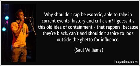 secret and esoteric currents in the history of religions books rapper quotes about partying quotesgram