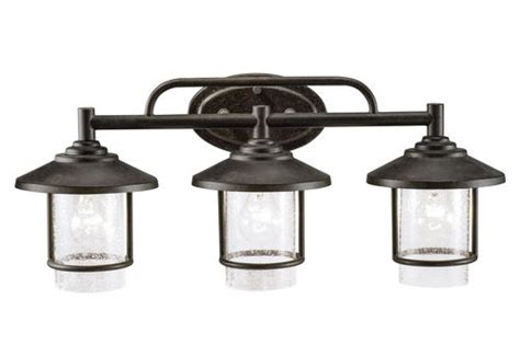 patriot lighting elegant home patriot lighting 174 elegant home miner 24 1 2 quot bronze 3