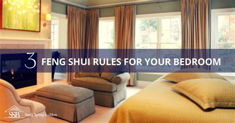 feng shui rules for bedroom bedroom feng shui rules