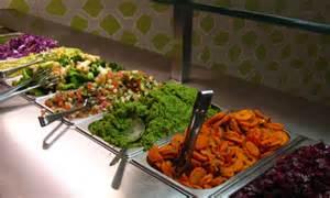 restaurant mediterraneanista