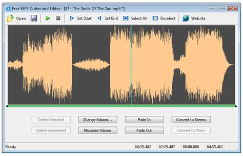 mp3 cutter download for pc windows 8 1 download audacity para windows 8 toast nuances