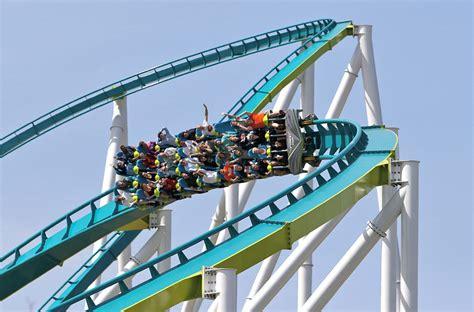 Theme Park Press | fury 325 review theme park press