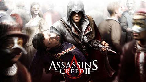 Assasin Creed Ii assassin s creed 2 free piano sheet taioo net