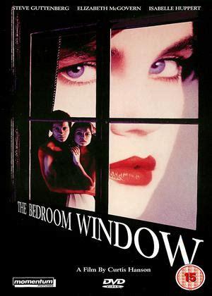 bedroom window 1987 on collectorz com core movies rent the bedroom window 1987 film cinemaparadiso co uk