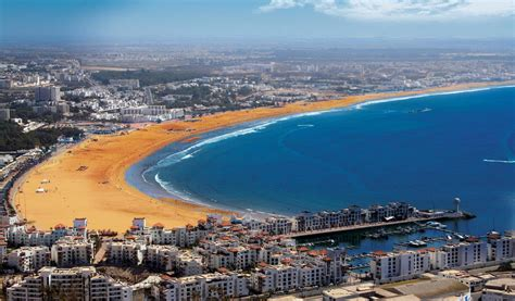 morocco on the move moroccos boussaid presents highlights of morocco holiday packages grand morocco tour explore