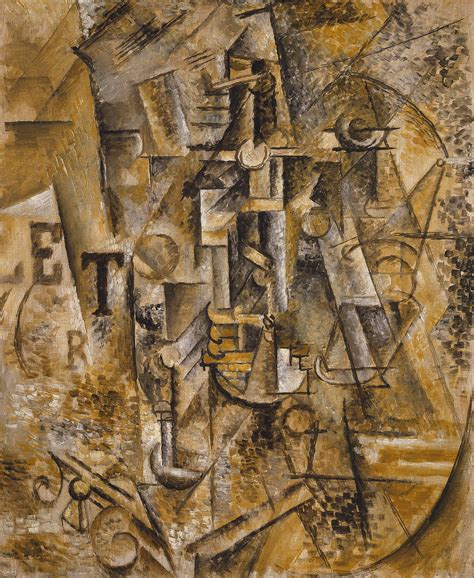picasso cubism facts seran gallery of arts cubism