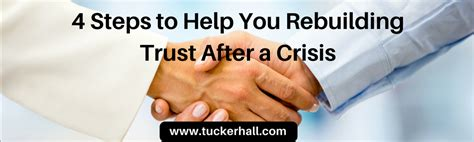 Tucker Crisis Management Strategy And - tucker crisis management strategy and issues