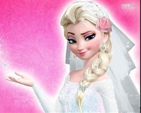 pink elsa wallpaper pink elsa picture pink elsa wallpaper