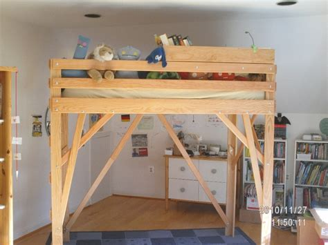 Loft Bed Frame For Adults Retro Metal Size Porch Glider Cusions Cheap Couches For Sale San Diego