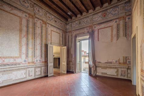appartamenti in vendita a bergamo appartamento di lusso in vendita a bergamo via donizetti