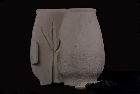 vasi di pandora vasi di pandora marco chiurato
