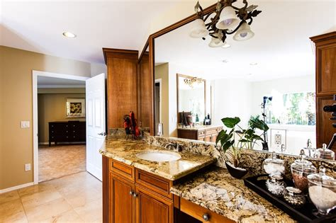 staging a bathroom to sell phoenix home stager shares 5 bathroom tips for selling