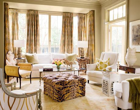 leopard print living room ideas decorating a bedroom in animal print interior home design home decorating