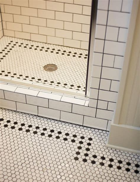 tiles glamorous clearance subway tile tile closeouts clearance white glass subway tile