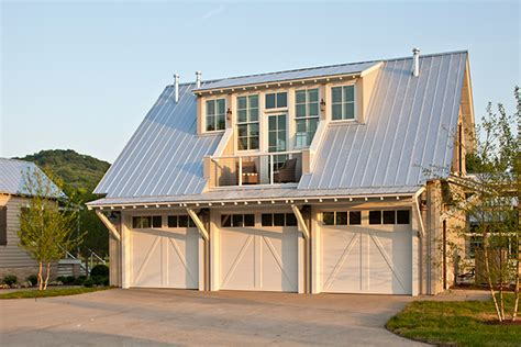 Garage Apartment Plans Southern Living Need A Garage Here S The Plan 2013 Idea House At