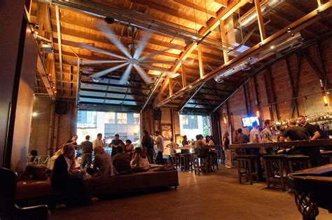 top bars in downtown san diego things to do in san diego at night a guaranteed good time