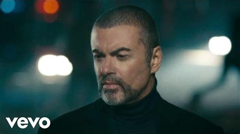 george michael youtube george michael white light youtube