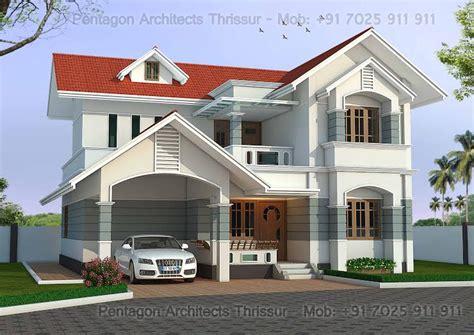 House Floor Plan Designer Online super kerala home design 2050 square feet