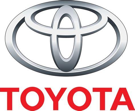 World Toyota Toyota On Interbrand Barloworld Motor Retail