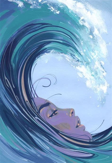 the sea within waves and the meaning of all things books the power of pisces b astrology