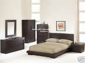 modern bedroom furniture sets for more pictures and design