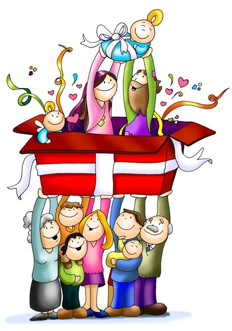 imagenes navidad fano dibujos de fano en color 183 di 243 cesis de m 225 laga portal de