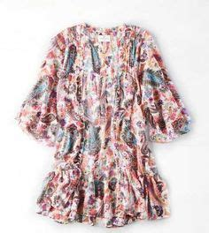 aeo patterned kimono 1000 images about festival goers dream on pinterest