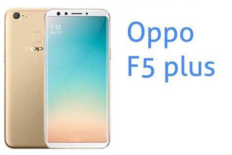 erafone harga oppo f5 harga oppo f5 plus dan spesifikasi terbaru lensa warga