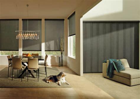 Modern Blinds For Sliding Glass Doors Window Treatments For Sliding Glass Doors