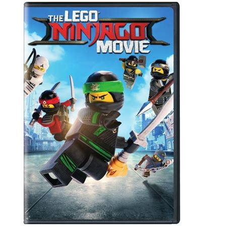 Kitchen Collection Coupons Printable by Lego Ninjago Movie Dvd Target