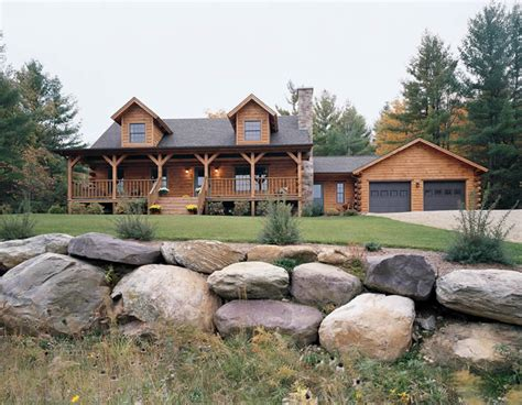 house plans with landscaping country homes log homes landscaping house plans and more