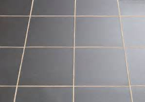 black quarry tiles floors of stone stone tiles the