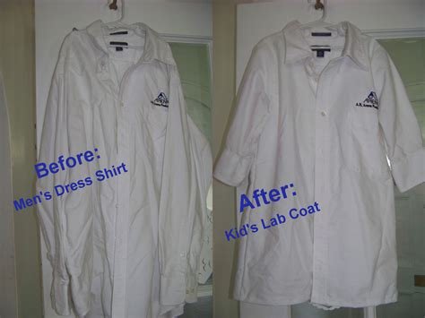 pattern for a lab coat free lab coat sewing pattern images craft decoration ideas