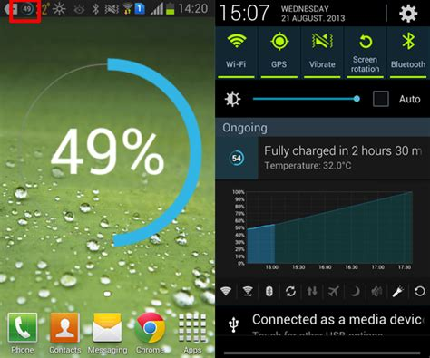 battery widgets for android android battery widget reborn simple and fully functional aw center
