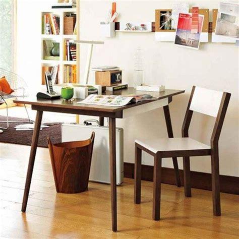 home design on a budget blog 12 tips om een kleine studenten kamer mooi in te richten
