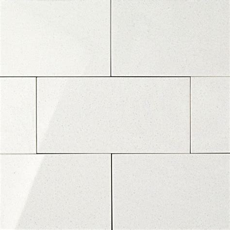 6x12 subway tile thassos white solid polished marble flooring 6 x 12 tile