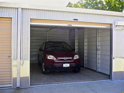 car storage concord ca abba  storage units