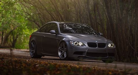 Bmw M3 Sedan Bmw M3 E90 E92 Review Buyers Guide Car Hacks