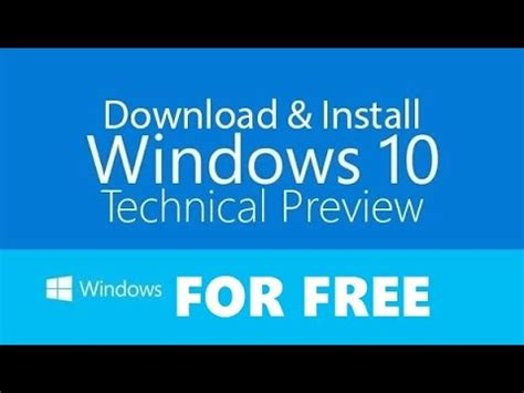 full version games free download for windows 10 full download free download windows 10 full version