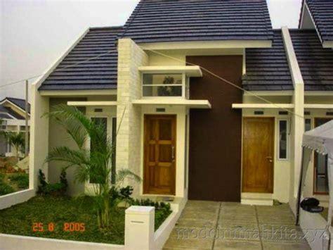 Cctv Rumah Surabaya rumah dijual one gate system keamanan 24 jam ada pos