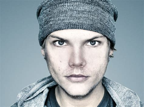 avicii discogs pop stars real names playbuzz