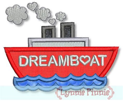 dream boat phrase list of synonyms and antonyms of the word dreamboat