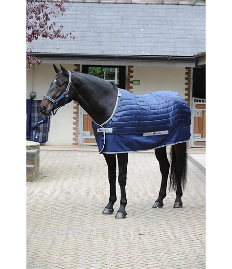bucas stable rug select stable rug liner 150 g stable rugs kramer equestrian