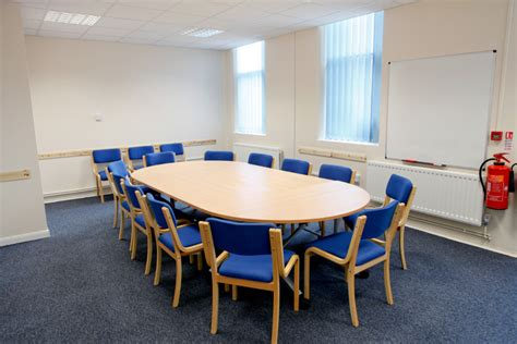 meeting rooms mcsc view all meeting rooms maidstone kent