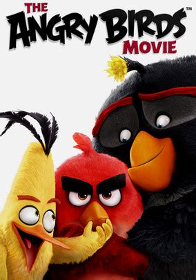 the angry birds movie 2016 netflix nederland films the angry birds movie 2016 for rent on dvd dvd netflix